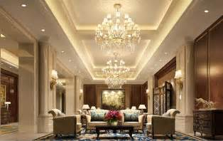 european home interior design the most stylish european interior design regarding
