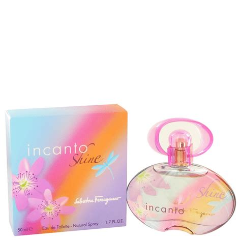 Musk By Lilian Floral Fruity Eau De Toilette 30ml incanto shine by salvatore ferragamo eau de toilette spray