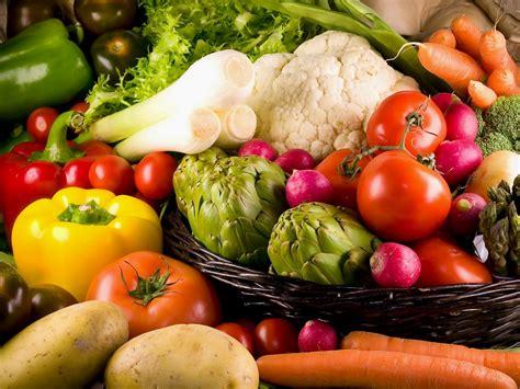 calcoli alla colecisti alimentazione dieta calcoli colecisti le sue funzioni ed i cibi da evitare