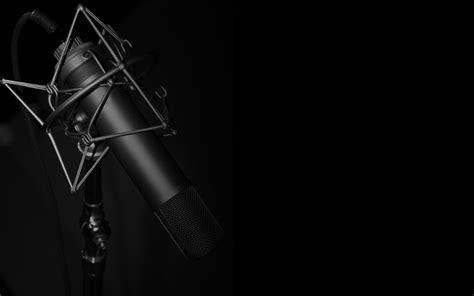 Background Recording Recording Studio Wallpaper Desktop Studio Design Gallery Best Design