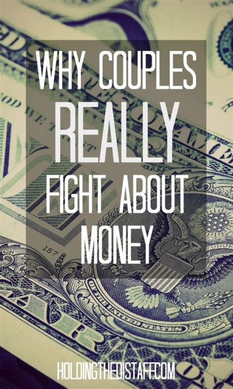 6 Reasons Why Your Money Just Disappears by 1000 Ideas About Fighting Couples On Stop