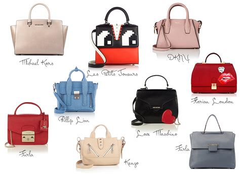 Tas Import Gucci Viviann Top Handle Ss top handle bag trend bag at you