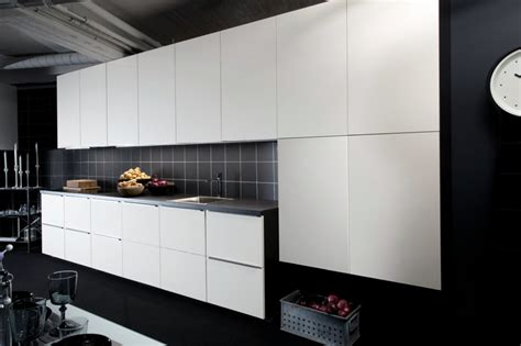 amm blog new ikea kitchens