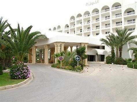 hotel in el kantaoui tunisia hotel kanta tunisia el kantaoui hotel reviews