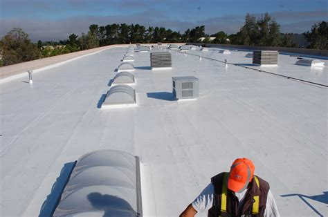 industrial roofing industrial roof paint pro paint