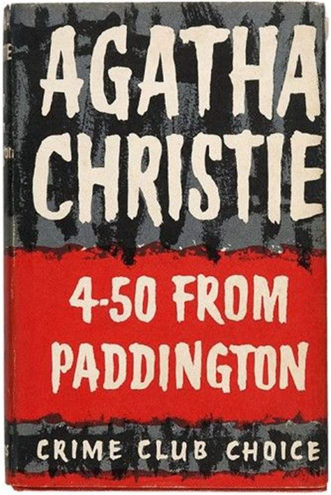 4 50 from paddington b2 collins agatha christie elt readers books 26 best images about modern editions on