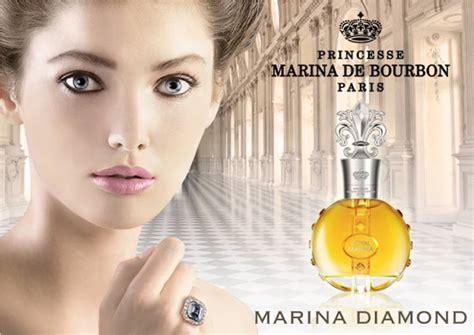 Parfum Royal Marina royal marina princesse marina de bourbon perfume