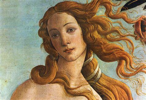 botticelli venus original file 7 900 215 5 430 pixels file size 16 42 mb