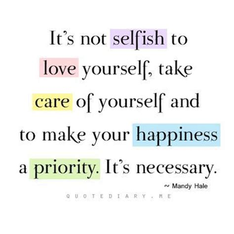 in search of happiness 12 empowering questions to ask yourself every day quotes about self love www pixshark com images
