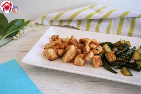 cucinare veloce e leggero petto di tacchino leggero e veloce le ricette di mamma l 249