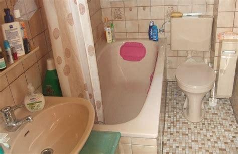 Kleines Badezimmer Ohne Fenster Gestalten by Bad Ohne Fenster Beleuchten Tolle Tipps Gegen Dunkelheit