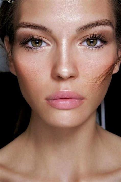 No Naura flattering lipstick colors for all skin tones glam radar