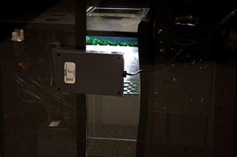 best led refugium light jbj nano glo led refugium light for aquarium buy
