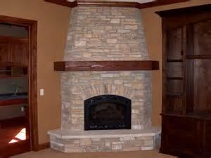 fireplaces masonry by merlin goble masonry