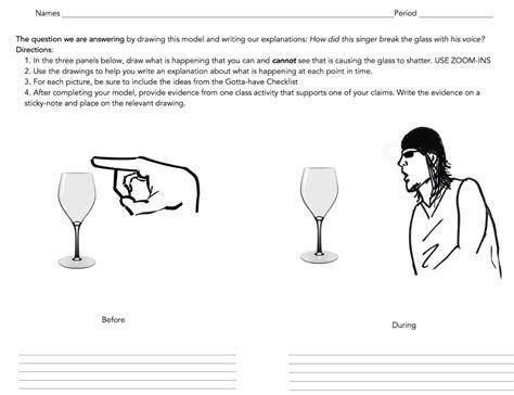 rigorous curriculum design template 28 images rigorous