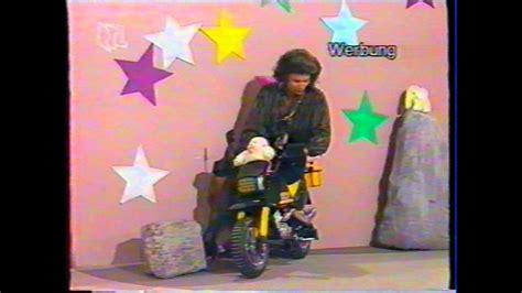 Kindermotorrad Video by Kindermotorrad Youtube