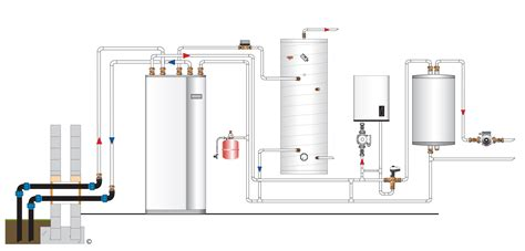 waterfurnace heat wiring diagram wiring diagram