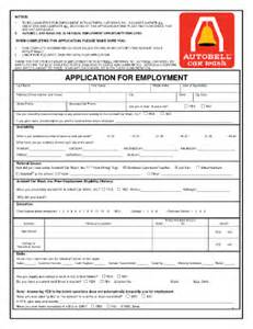 car application caregiver employment application template pictures inspirational pictures