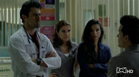 sala de urgencias serie sala de urgencias 2 p 225 gina 2 de 6 series colombianas