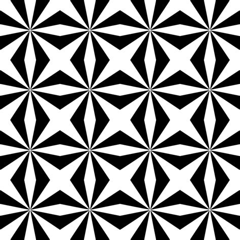 pattern clipart black and white clipart background pattern 8 black