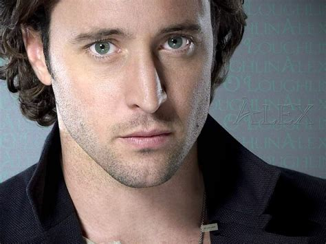 Alex O Loughlin alex o loughlin images alex o loughlin hd wallpaper and