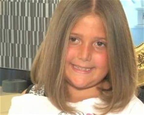 kız çocuklarında küt saç nasıl kesilir? uzmantv