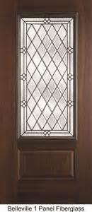 Interior Metal Door Interior Metal Doors And Why To Choose Them On Freera Org Interior Exterior Doors Design