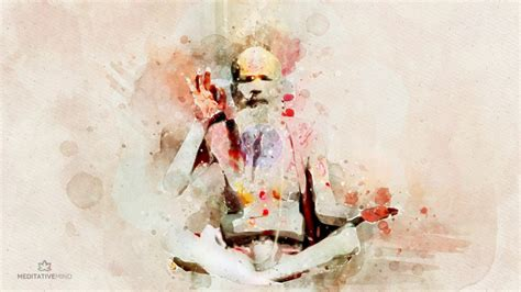 The Secret Mantra secret mantra of mystics feat tibetan flute must