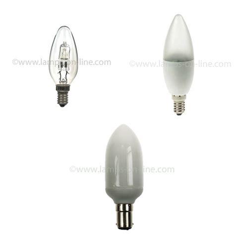 regular incandescent light bulbs regular candles candles incandescent bulbs light bulbs