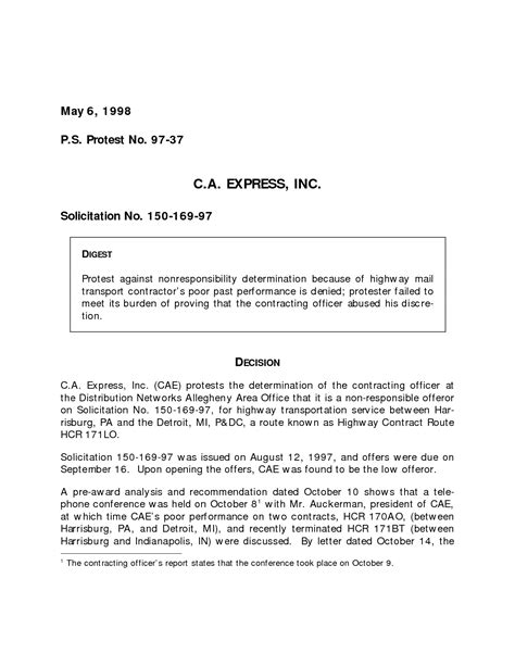 employee warning letter template us lawdepot