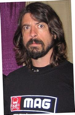 celebrity deathmatch dave grohl dave grohl quotes nirvana