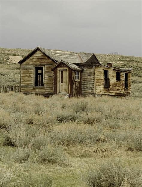 bodie real estate ghost town ghost towns