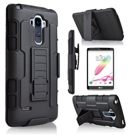 best 2 cases 10 best cases for lg stylo 2