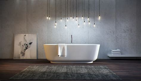 louisiana bathtub get the look maggia vallone