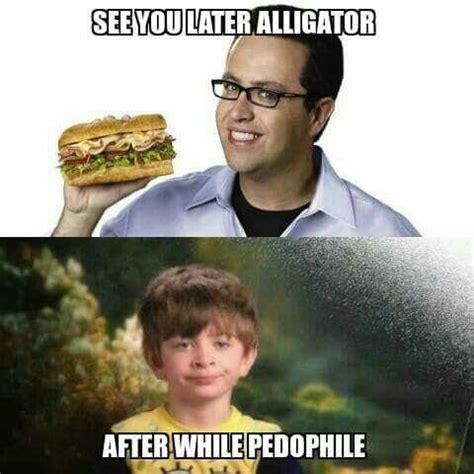 Offensive Memes - horrible but hillarious yikes meme pinterest funny