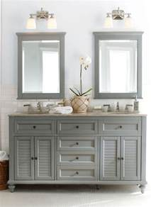 bathroom vanities mirrors 25 best ideas about light grey bathrooms on