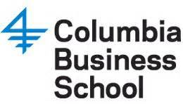 Mba Application Deadline Columbia by Business School Admissions Mba Admission