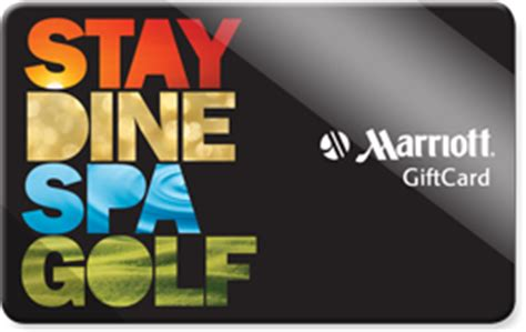 Marriot Gift Cards - hotel giftcards and hotel egiftcards from marriott hotels