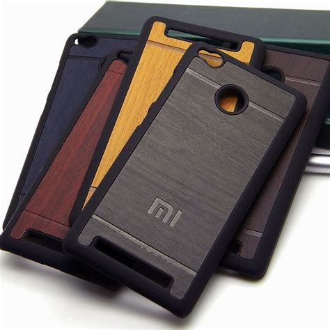 Style Iphone Redmi 3 for xiaomi redmi 3s wood vintage style pu leather