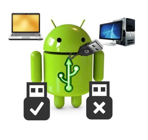 colección de drivers mtk para windows android