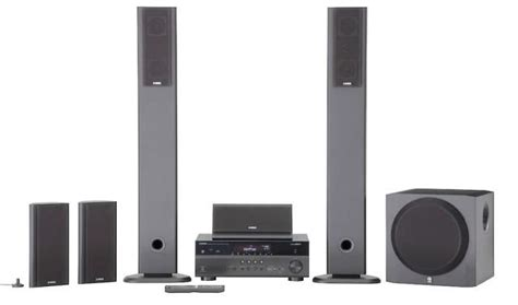 17 best ideas about best home theater system on