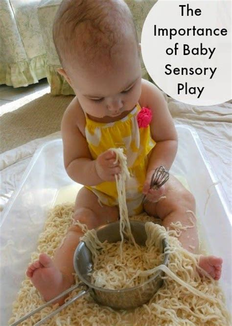 montessori baby montessori and baby toddler on pinterest 9221 best montessori inspired activities and ideas images
