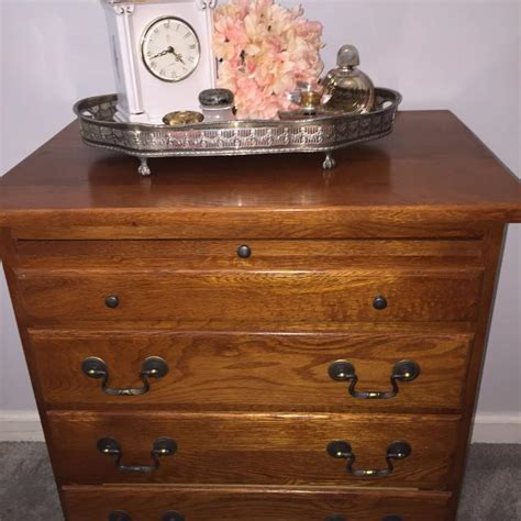 keller bedroom furniture for sale find more bedside chest keller furniture chestnut