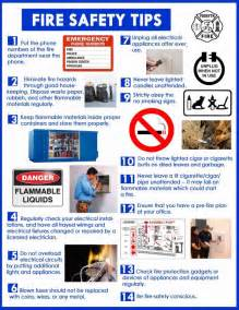home safety tips safety forsyth department