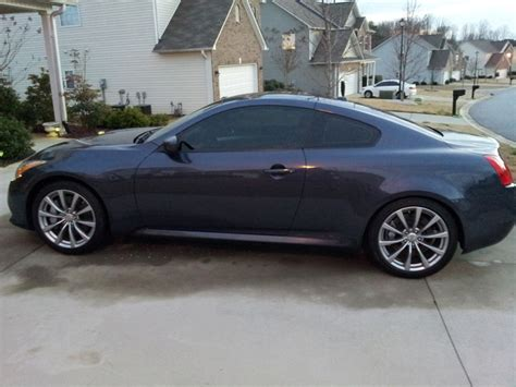 find new 2012 infiniti orange is the new black season 2 release blue slate g37 pictures page 10 myg37