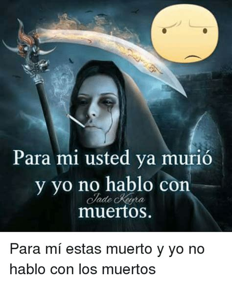 ã y yo por quã no what is wrong with me bilingual edition edition books para mi usted ya murio y yo no hablo con cadeckcora