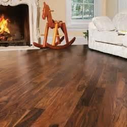engineered hardwood flooring engineered hardwood and