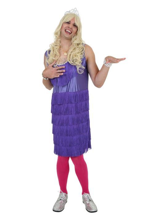 DIY Jimmy Fallon Ew! Costumes   Halloween Costumes Blog