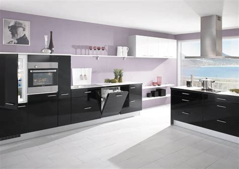 Kitchen Colour Ideas 2014 high gloss german kitchens kent essex surrey berkshire