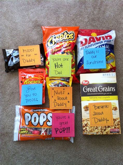 Christmas Party Ideaa - father s day care package idea fathers day care package deployment i have friends that run